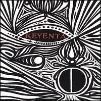 Keyenta – Album