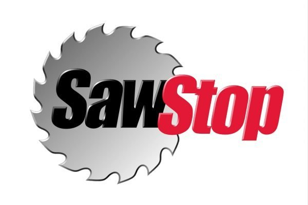 Helpful SawStop Links